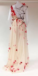 agameofclothes u201c a weirwood wedding gown for those who still