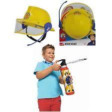 fireman sam vintage 60s 70s u0026 80s tv character toys ebay