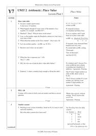negative numbers worksheet ks3 by ngflcymru teaching