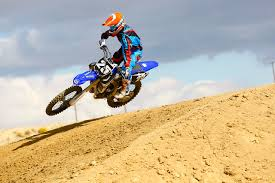 alpinestars tech 7 motocross boots motocross action magazine mxa weekend news round up up down