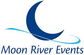 Spokane Wa Zip Code Map by Spokane Florist Flower Delivery By Moon River Events