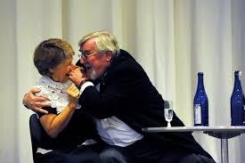 Kammerspiele Bad Godesberg Theater Schauspiel Szenische Lesungen Theater Krimi Projekte