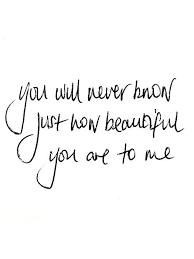ed sheeran lyrics quotes ed sheeran lyrics on imgfave
