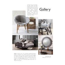 home decor distributor march 2015