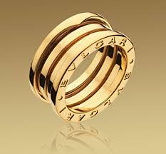 bvlgari man rings images Rc royale collections png