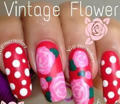 156 best nail art tutorials images on pinterest nail art