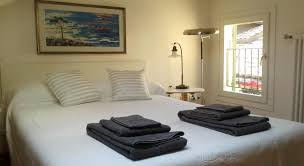 futon bologna b b griffoni 7 book bed breakfast europe