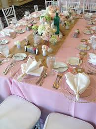 shabby chic baby shower ideas 125 best baby shower ideas images on baby shower cakes