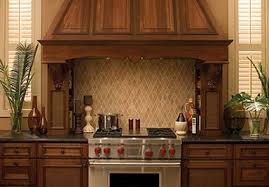 trendy custom wood kitchen cabinets tags kitchen cabinet ideas