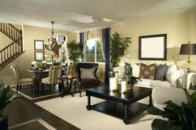 Wood Floor Decorating Ideas Living Room Exquisite Living Room Dark Wood Floors Living Room