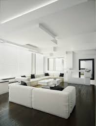 Fancy Living Room by Fancy Living Room White Walls Decorating White Walls Design Ideas