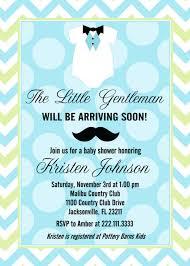 mustache baby shower invitations baby shower gentleman baby shower invitations mustache