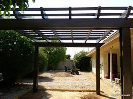 Pergola Shade Covers by Alumawood Pergola Built By Royal Covers Of Arizona