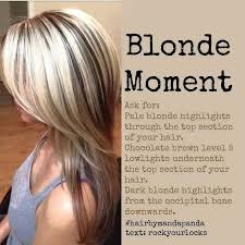 why do my lowlights fade hairstylegalleries com 10 best hair colour color ideas images on pinterest hair colour