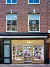 furla opens its first store in amsterdam philippine tatler