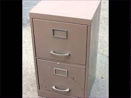 File Cabinets For Home by Furniture Lockable Wooden Filing Cabinets For Home Cabinet File