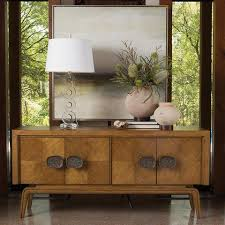 design sideboard buffet and sideboard furniture luxe home philadelphia