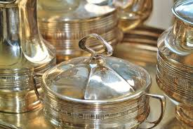 how to sell silverware for more cash in temecula ca