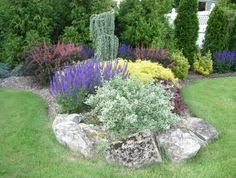 Landscape Design Backyard by Perennial Garden Designs Zone 5 Guide To Northeastern Gardening