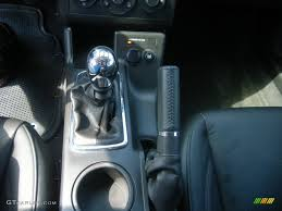 2007 pontiac g6 gt coupe 6 speed manual transmission photo