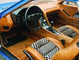 1995 porsche 928 gts for sale stuttgart supercar 1978 1995 porsche 928 hemmings motor