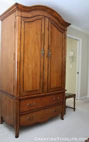 bedroom armoire tv emejing bedroom tv armoire ideas new house design 2018