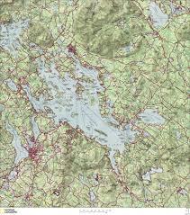 Lake Winnipesaukee Real Estate Blog by Lake Winnipesaukee Real Estate Lakes Region Nh Real Estate