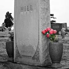tulsa funeral homes hill funeral home and memorial park funeral services