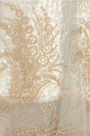Old Fashioned Lace Curtains by 87 Best Lace Images On Pinterest Lace Antique Lace And Linens