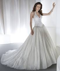 140 best bridal demetrios images on pinterest wedding dressses