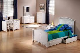 Kids Bedroom Sets For Girls My Kid U0027s Room Children U0027s Bedroom Furnituremattress U0026 Futon Outlet