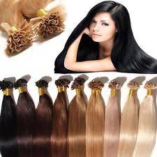 indian human hair weave au human clip in hair extensions ebay