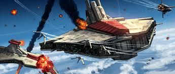 star wars clone wars matt gaser