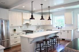 kitchen floor ideas with white cabinets kitchen ideas kitchen paint colors with white cabinets painting