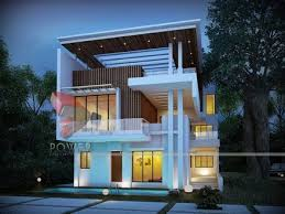 best small house designs in the world luxury best small house designs in the world with cream wall color