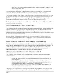 100 A Good Resume Cover by How To Write A Resume For A 14 Year Old 14 Inventory Is This The