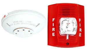 flashing green light on kidde smoke detector kidde smoke alarm red light fire smoke alarm white kidde smoke alarm