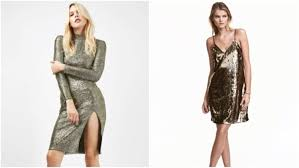 sparkling dresses for new years party dresses 2016 best cheap sequin dresses