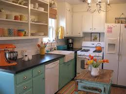 kitchen appliances ideas white kitchen appliance suite pictures suites subscribed me