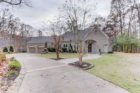 Average Cost Per Square Foot To Build A House In Tennessee 2016 Bartlett Tn Real Estate Crye Leike Results Page 1