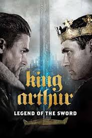 enter to win a digital download of king arthur legend of the