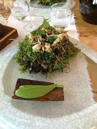 et cuisine marc veyrat yaouth foie gras oxalis top picture of la maison des bois marc