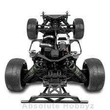 tekno rc sct410 3 competition 1 10 electric 4wd short truck kit