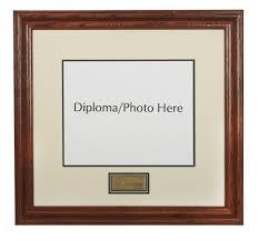 diploma frame penn state elms diploma frame the penn state elms collection