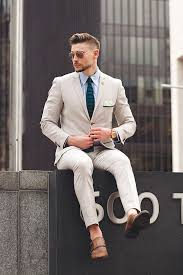 wedding mens men suits for wedding 4 mens suits tips