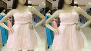 wedding dress brokat pin 5e89d875 dress brokat bangkok