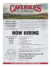 Sales Lady Job Description Resume by Careers U2013 Legends Outlets Kansas City U2013 Outlet Mall Deals