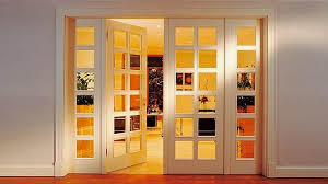 Interior Doors With Glass Panel Glass Panel Interior Doors Page