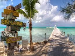 paradise island bahamas travel channel