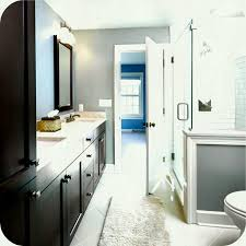 small bathroom renovations ideas small bathroom renovation ideas before and after throughout